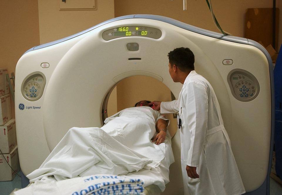 современный метот в озонотерапии