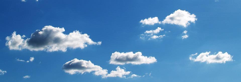 содердание озона в воздухе