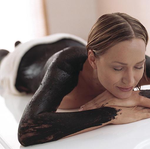 Нафталановые ванны: показания и противопоказания. Свойства нафталановой нефти