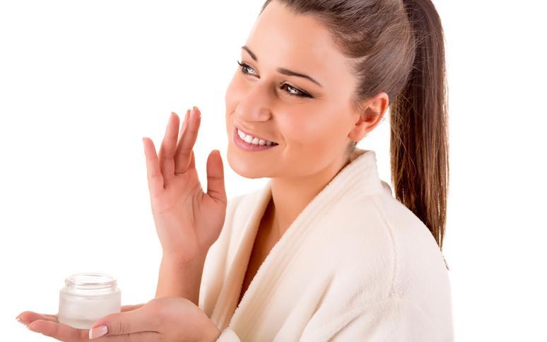 повседневное использование жидкого мыла