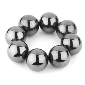 специальные магнитовые шары для стирки