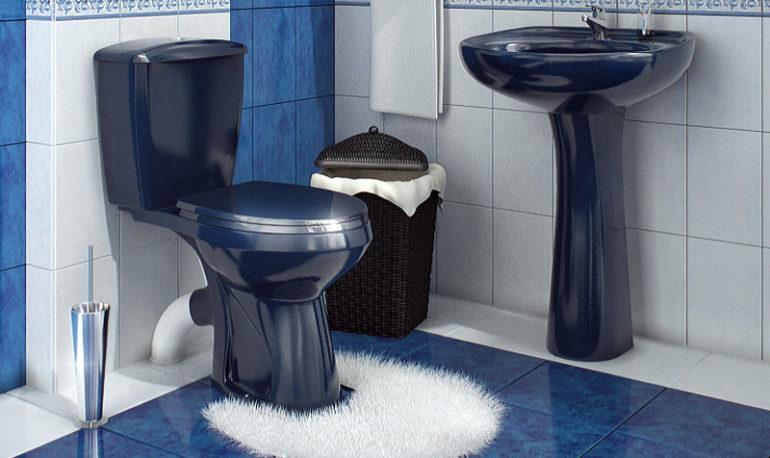Резиновая манжета для унитаза (эксцентрик): правила монтажа и подключения. Манжеты для уплотнения труб канализации