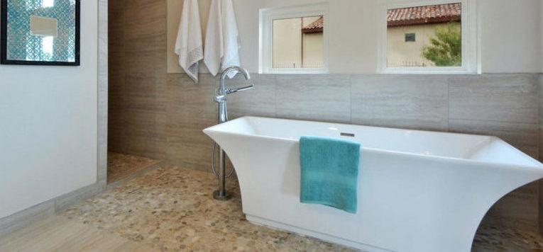 Как выбрать хорошую акриловую ванну лучшие рекомендации