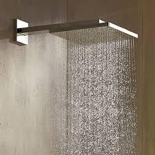 тропический душ Hansgrohe