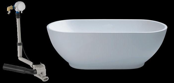 Слив перелив для ванны автомат или полуавтомат – как работает автоматический сифон, как разобрать обвязку для ванны, преимущества продукции Kaiser