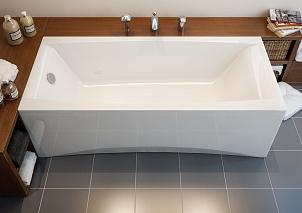 Экран для ванны Virgo Intro